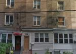 in BRONX 10468 2340 AQUEDUCT AVE - Property ID: 6315706