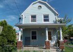 in WILKES-BARRE 18702 162 ALMOND LN - Property ID: 6315845