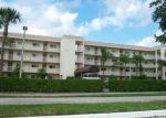 in LAKE-WORTH 33467 4735 LUCERNE LAKES BLVD E APT 207 - Property ID: 6315935