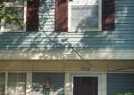 in STONE-MOUNTAIN 30087 5766 WELLS CIR - Property ID: 6316127