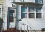 in STATEN-ISLAND 10305 821 W FINGERBOARD RD - Property ID: 6316292