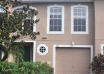 Tampa Home Foreclosure Listing ID: 6316350
