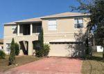 in KISSIMMEE 34759 405 MALLARD WAY - Property ID: 6316367