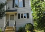 Meriden Home Foreclosure Listing ID: 6316370