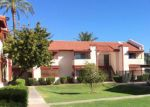 Phoenix Home Foreclosure Listing ID: 6316383