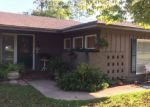 in MONTGOMERY 36109 4142 CAMELLIA DR - Property ID: 6316387