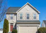 Culpeper Home Foreclosure Listing ID: 6316402