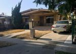 Los Angeles Home Foreclosure Listing ID: 6316607