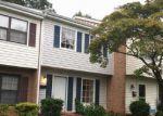 Lynchburg Home Foreclosure Listing ID: 6316630