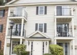 in MANCHESTER 3102 2 NORTHBROOK DR UNIT 206 - Property ID: 6316656