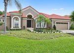 in ORLANDO 32835 1835 VERDE WAY - Property ID: 6316747