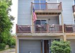 in NORFOLK 23503 1425 E OCEAN VIEW AVE APT 6 - Property ID: 6317351