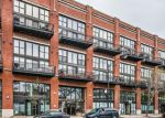 in CHICAGO 60616 50 E 26TH ST APT 406 - Property ID: 6317505
