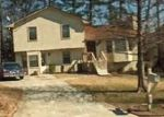 in LITHONIA 30058 708 HARNESS CRES - Property ID: 6317535
