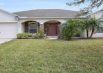 in KISSIMMEE 34744 3093 MANDOLIN DR - Property ID: 6317658
