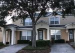 in KISSIMMEE 34747 2518 RENSHAW ST - Property ID: 6317670