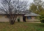 Oklahoma City Home Foreclosure Listing ID: 6317769