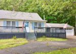 in CATSKILL 12414 5315 ROUTE 32 - Property ID: 6317786