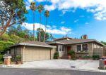 in LOS-ANGELES 90049 765 MARZELLA AVE - Property ID: 6318091