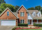 in REIDSVILLE 27320 1842 SOUTH PARK DR - Property ID: 6318244
