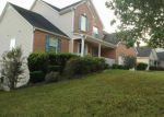 in CONYERS 30012 2275 GRASSY SPRINGS CT - Property ID: 6318281