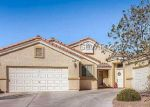 in LAS-VEGAS 89131 8124 FOOTHILL LODGE CT - Property ID: 6318506
