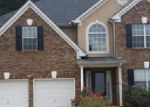 in HAMPTON 30228 11154 GENOVA TER - Property ID: 6318568