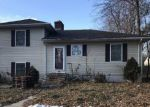 Springfield Home Foreclosure Listing ID: 6318651