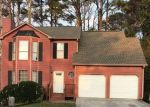 in MARIETTA 30008 2987 GARLAND DR SW - Property ID: 6318783