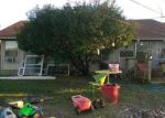 in MANSFIELD 76063 703 STELL AVE - Property ID: 6318860