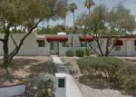 in PHOENIX 85023 237 W PINE VALLEY DR - Property ID: 6319227