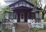 Joliet Home Foreclosure Listing ID: 6319451