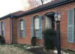in MEMPHIS 38116 4992 BOEINGSHIRE DR - Property ID: 6319744