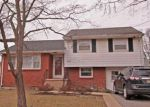in TOMS-RIVER 8753 524 HOLLYWOOD AVE - Property ID: 6319763