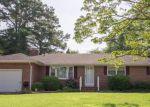in CHESAPEAKE 23320 109 COTTONWOOD LN - Property ID: 6319964