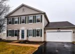 in HUNTLEY 60142 10498 MIDDLETOWN LN - Property ID: 6320102