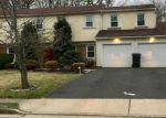 in MARLBORO 7746 3 HUDSON BAY TER - Property ID: 6320213