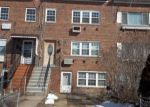 in BRONX 10465 256 ROBINSON AVE - Property ID: 6320582