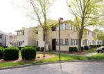 Virginia Beach Home Foreclosure Listing ID: 6320653