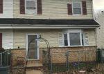 Newark Home Foreclosure Listing ID: 6320801