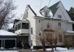 Syracuse Home Foreclosure Listing ID: 6321121