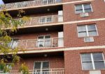 in BROOKLYN 11229 1811 AVENUE P APT 6B - Property ID: 6321124