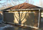 Minneapolis Home Foreclosure Listing ID: 6321418