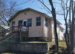 in GARY 46408 3989 TYLER ST - Property ID: 6321501