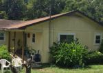 Macon Home Foreclosure Listing ID: 6321740