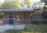 Tampa Home Foreclosure Listing ID: 6321931
