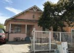 in LOS-ANGELES 90011 1188 E 50TH ST - Property ID: 6322058