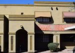 Tempe Home Foreclosure Listing ID: 6322096