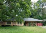 in MONTGOMERY 36105 363 LYNWOOD DR - Property ID: 6322116