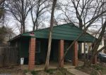 Bowie Home Foreclosure Listing ID: 6322201